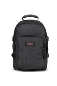 Provider computer backpack