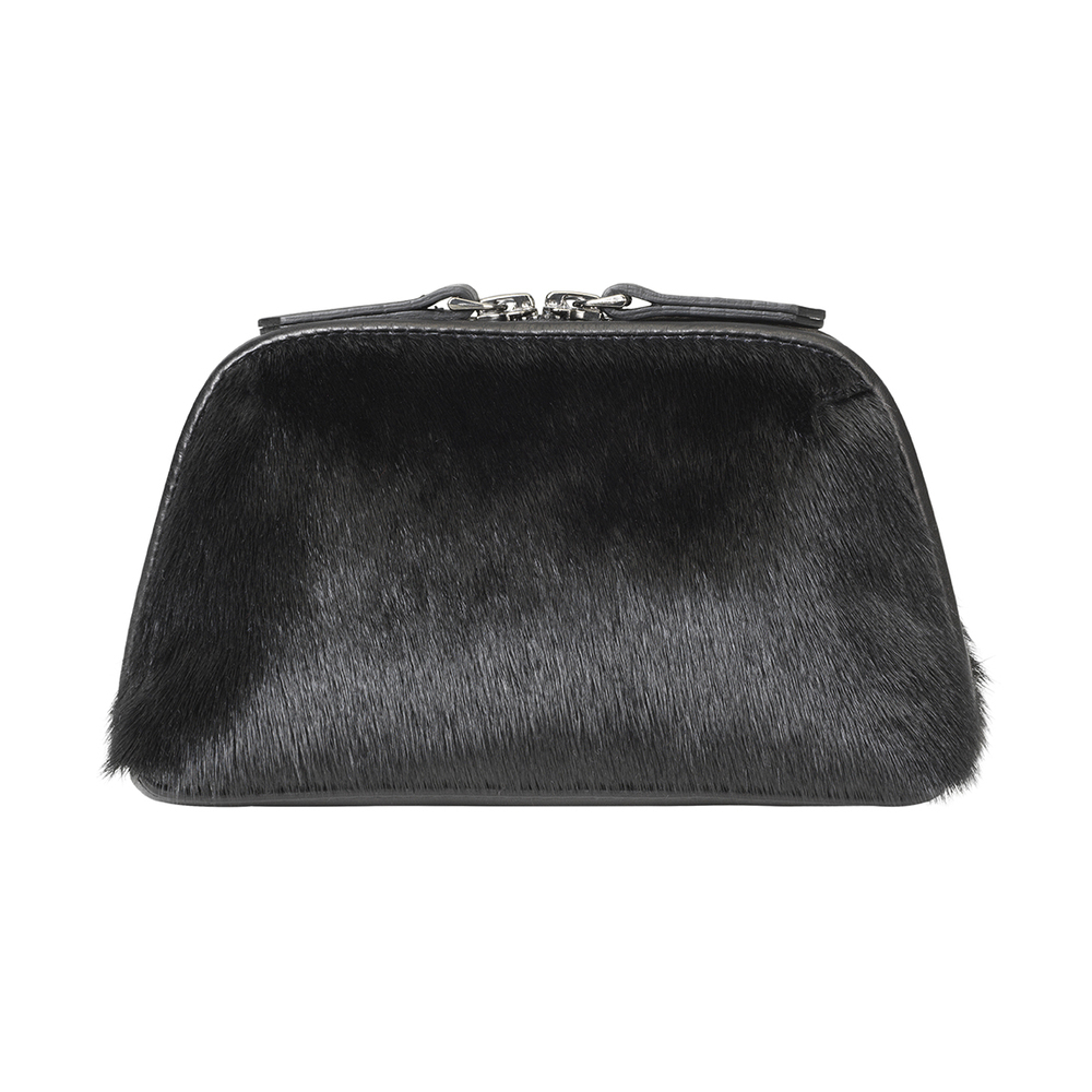Ussing Cosmetic Pouch