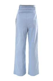 Trousers 03240732