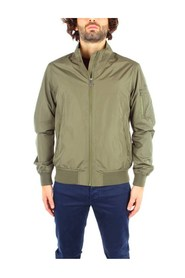 By Woolrich WYCPS0398 Outerwear
