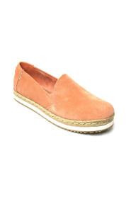 Palma Shoes