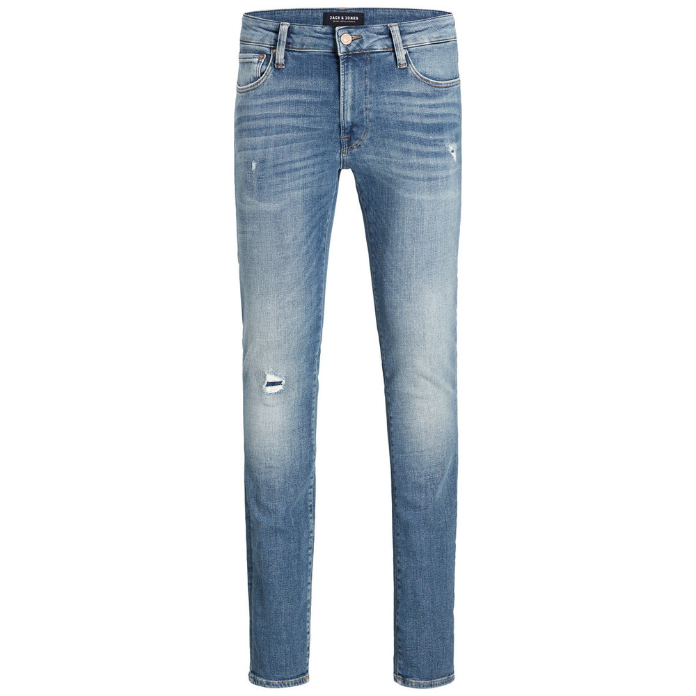 Skinny fit jeans LIAM CON 070 50SPS NOOS