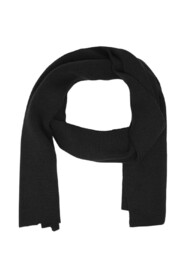 Scarf Classic Knitted