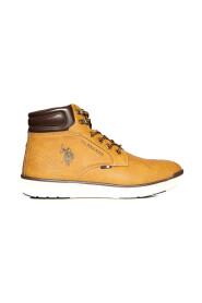Shoes Walby Bota