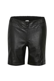 Kasofie Shorts