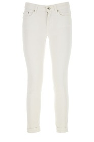 Dondup P692 Jeans