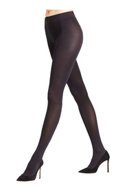Tights Seidenglatt 80