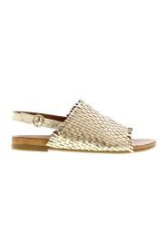 Mila 13-d sandals