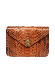 Alex python card holder