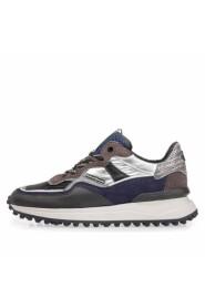 16308/02 sneakers
