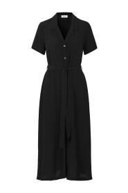 55612 Ivar dress, fashion dress