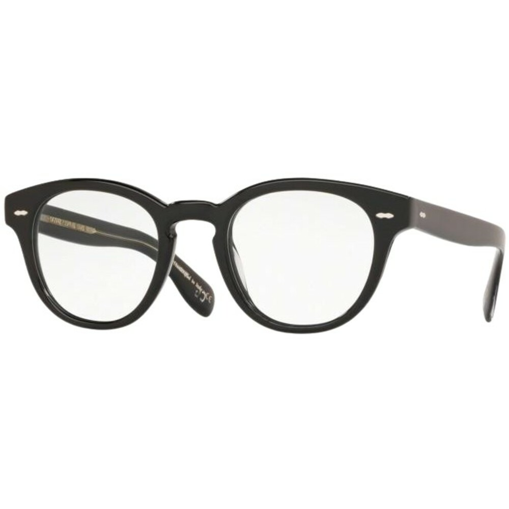 Glasses CARY GRANT OV5413
