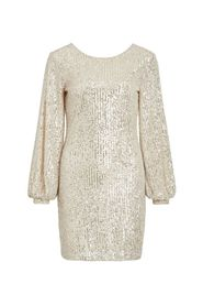 Vistarlan SEQUIN MINI DRESS