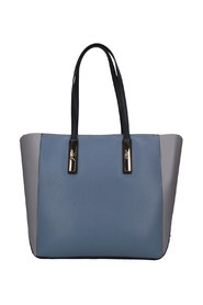 Roma Binnr7515wvp Shopping Bag