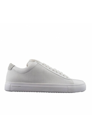 RM48 sneakers wit