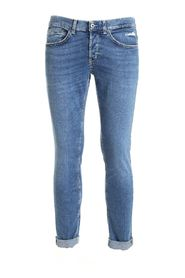 JEANS GEORGE ECO
