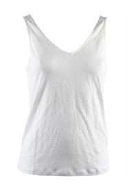 Filatures J011 Tank Top Bl