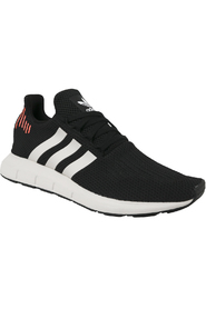 Adidas Swift Run B37730