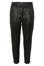 MairiIW Pant