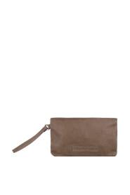 Bag Flat