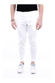 033469T09323 Trousers