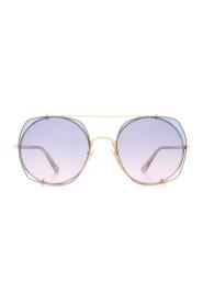 sunglasses CH0042S 002