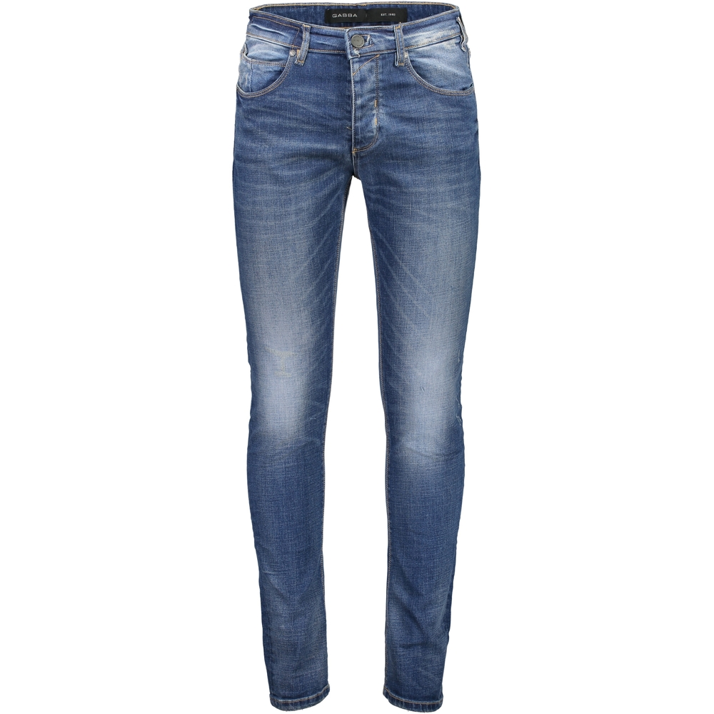 Jeans IG-11000-A