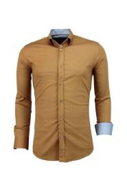 Italiaanse Blanco Overhemden 3033