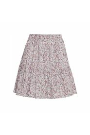 20115046 skirt