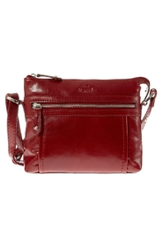 lædertaske