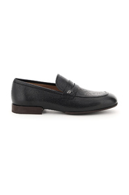 Pieve loafers