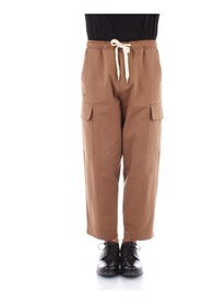 PC9HACF Trousers