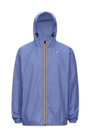 K004BD0 jacket