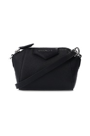 Nano Antigona shoulder bag