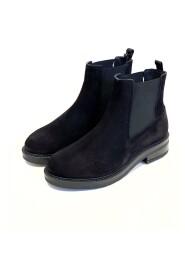 Jemma Wool Boots