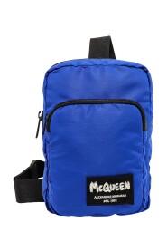 Shoulder Bag 6680391AADI