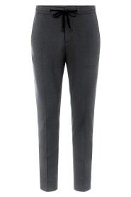 Sasha DS Pants
