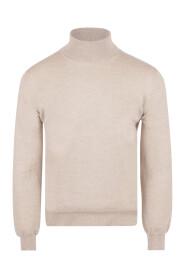 Sweater 55157/14290 018
