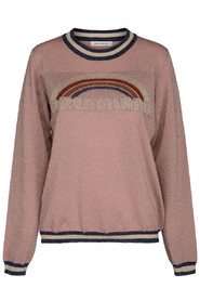 Knitted Jumper S191269