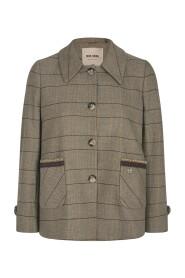 Jacket 135520