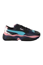 Sneakers Storm Y