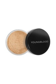 YoungBlood Loose Mineral Rice Powder Dark Loose 10g