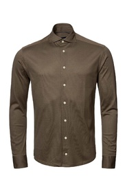 shirt slim fit  100002412 95