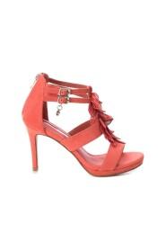 Sandals 32077