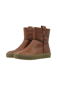 Boots 24141-706