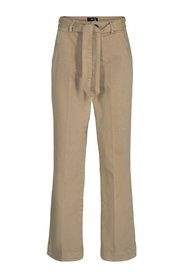Augusta flare pants