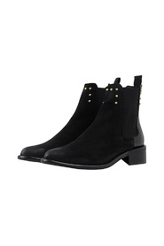Boots 20320-144