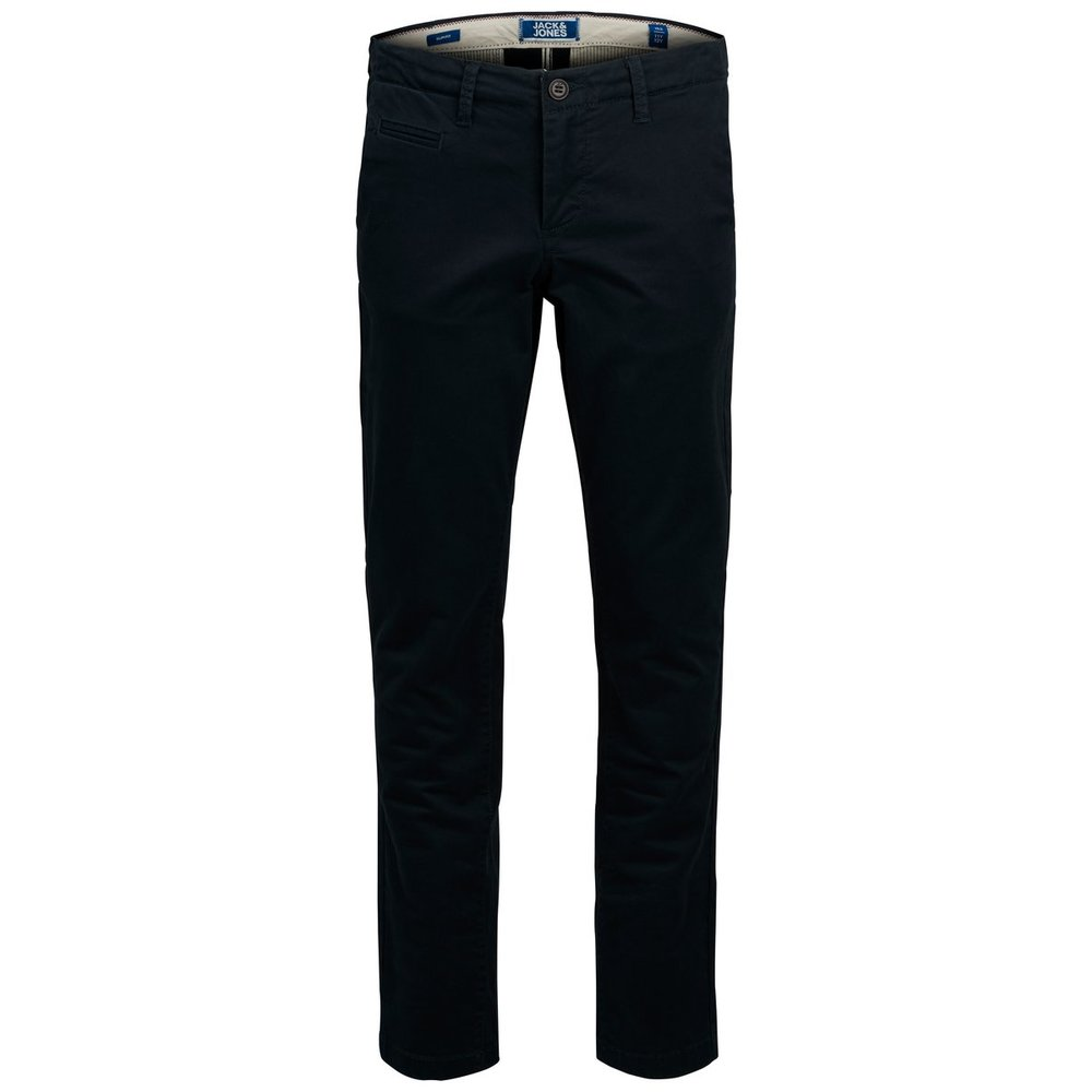 Slim fit chino Jongens