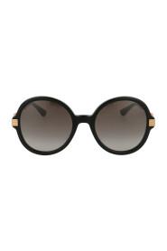 ANDRIA/G/S 807HA Sunglasses