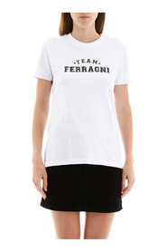 Team ferragni t-shirt